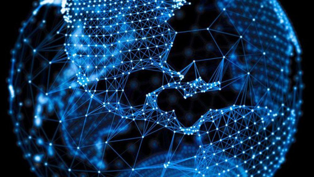 BKM'den çok önemli Blockchain açıklaması