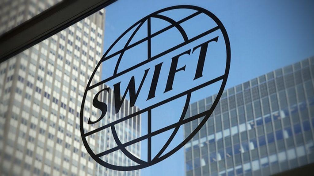 SWIFT gpi sistemini Corda ile entegre hale getirdi