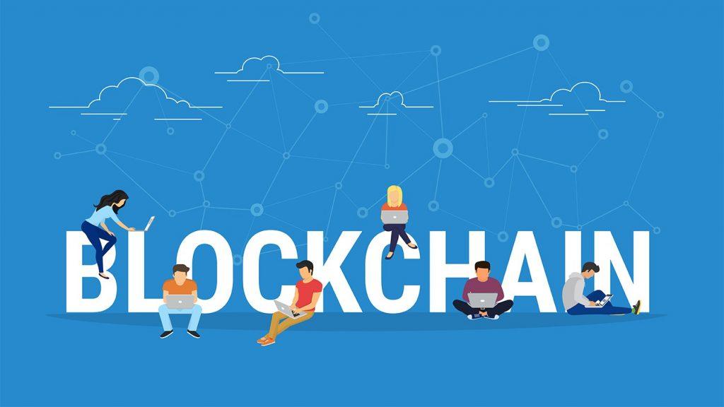 Blockchain'in eğitimdeki rolü ne olabilir?