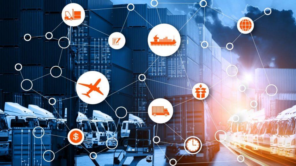 Tedarik zincirinin Blockchain'e gerçekten ihtiyacı var mı?