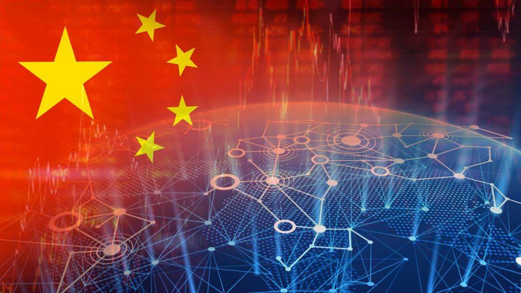 Çin, faturalarında Blockchain'i kullanacak