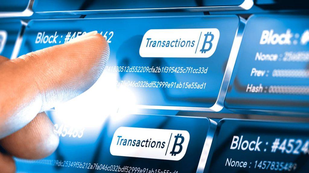 460 milyon Bitcoin'den sadece yüzde 37'si ekonomiye uygun