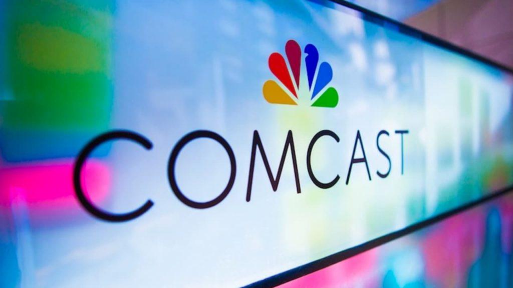 Telekom devi Comcast, Blockchain'i televizyon sektörüne getirecek
