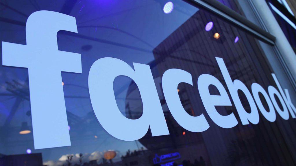 Facebook Blockchain ekibini güçlendiriyor