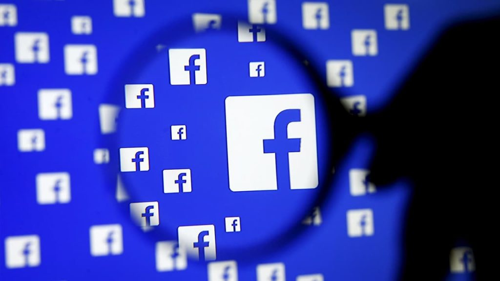 Facebook iki düzine Blockchain uzmanı arıyor!