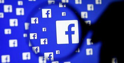 Facebook İsviçre'de bir blockchain FinTech şirketi kurdu