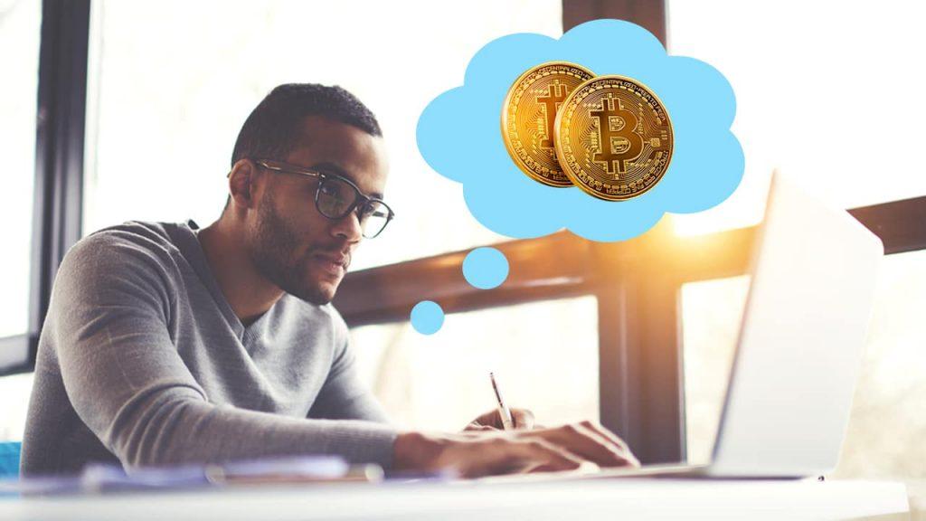 Hayali işlemler, kripto ticaretin güvenirliğine gölge düşürüyor