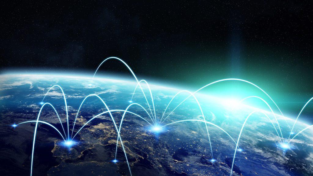 Blockchain Ticaret Platformu (BTP)'nin hikayesi