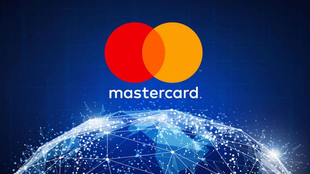 Mastercard Blockchain gizliliğine alternatif getiriyor