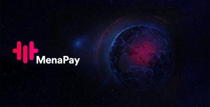Türkiye'de geliştirilen MenaPay token, Asya'da yoğun ilgi gördü