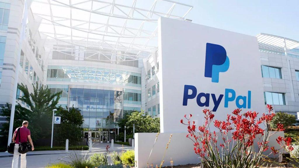 PayPal çalışanlarını Blockchain ile motive edecek