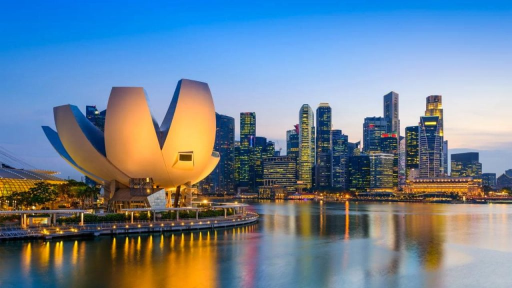 Tribe, Asya'da Blockchain yayılımını hızlandıracak