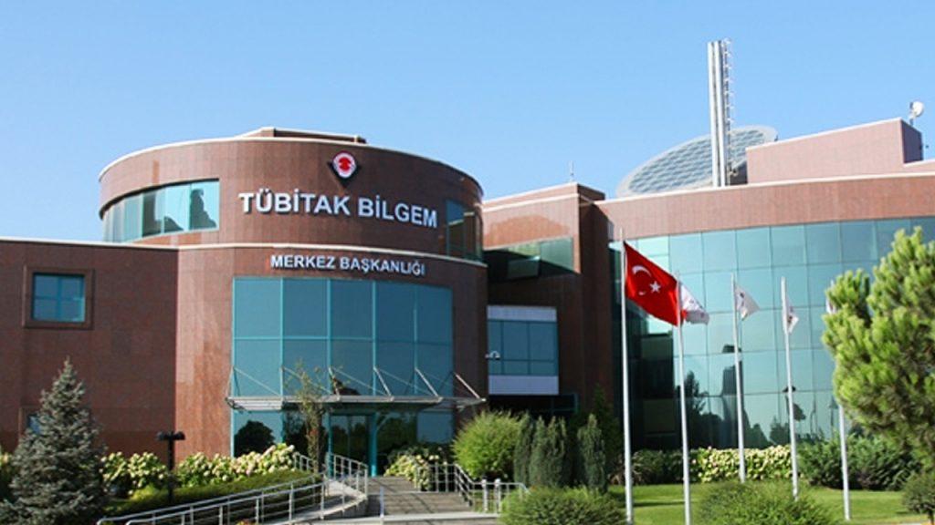 Türkiye, Blokzincir Araştırma Ağı ile güçlenecek