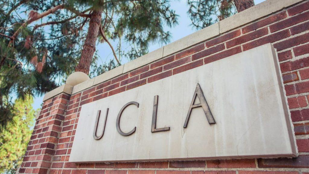 Kaliforniya Üniversitesi Blockchain sınıfı açtı