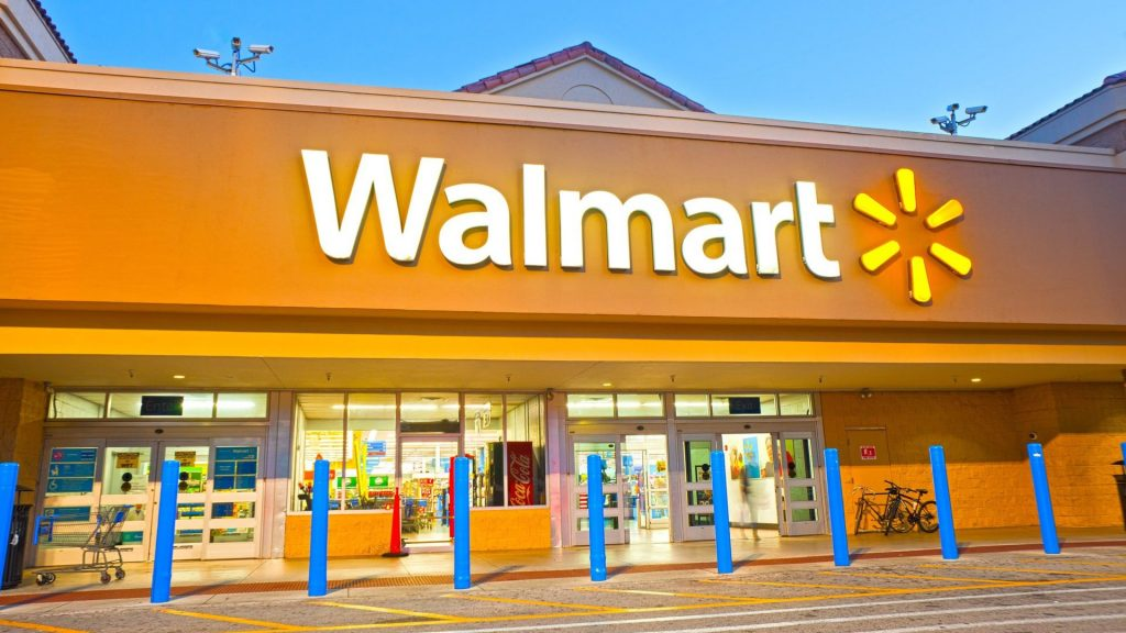 Çiftlikten Blockchain'e: Walmart, ürünleri blockchain ile takip etmeye başlıyor
