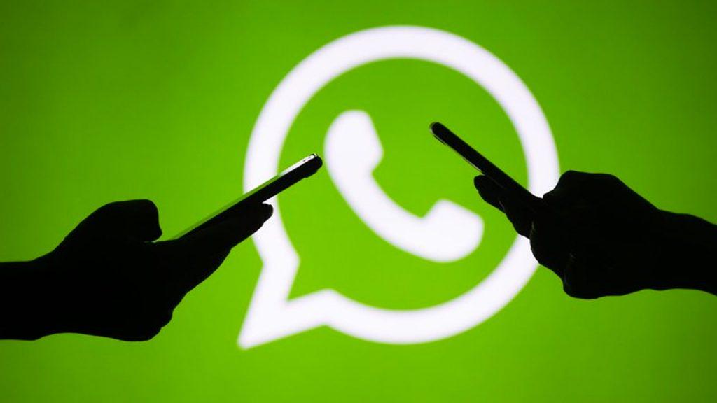 WhatsApp'ta Blockchain ile para gönderme devri geliyor