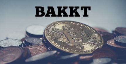 Bakkt kurumsal yatırımcıyı kripto paraya çeker mi?