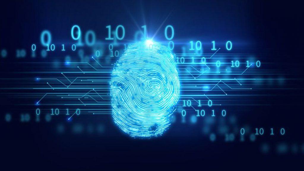 Blockchain daha kapsayıcı ve sınırları olmayan bir ekonomiye önayak olabilir