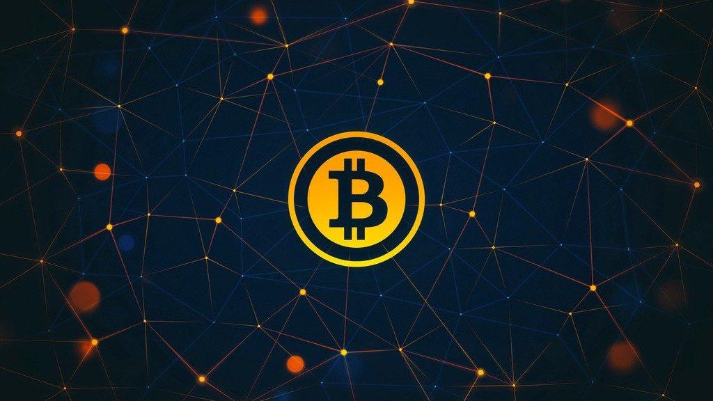 Blockchain 'kripto para' kavramından ayrışmaya devam ediyor