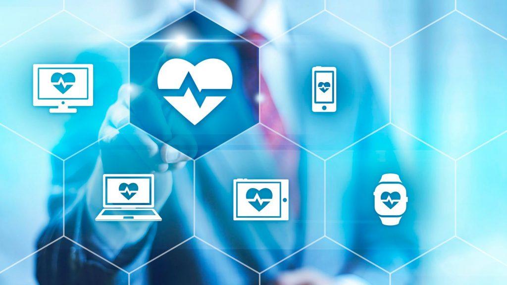 Blockchain çözümü ilaç sektöründe standart olacak