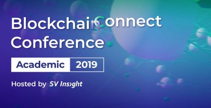 Blockchain Connect 2019 Özeti