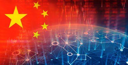 Çin blockchain üzerindeki kontrollerini artırıyor