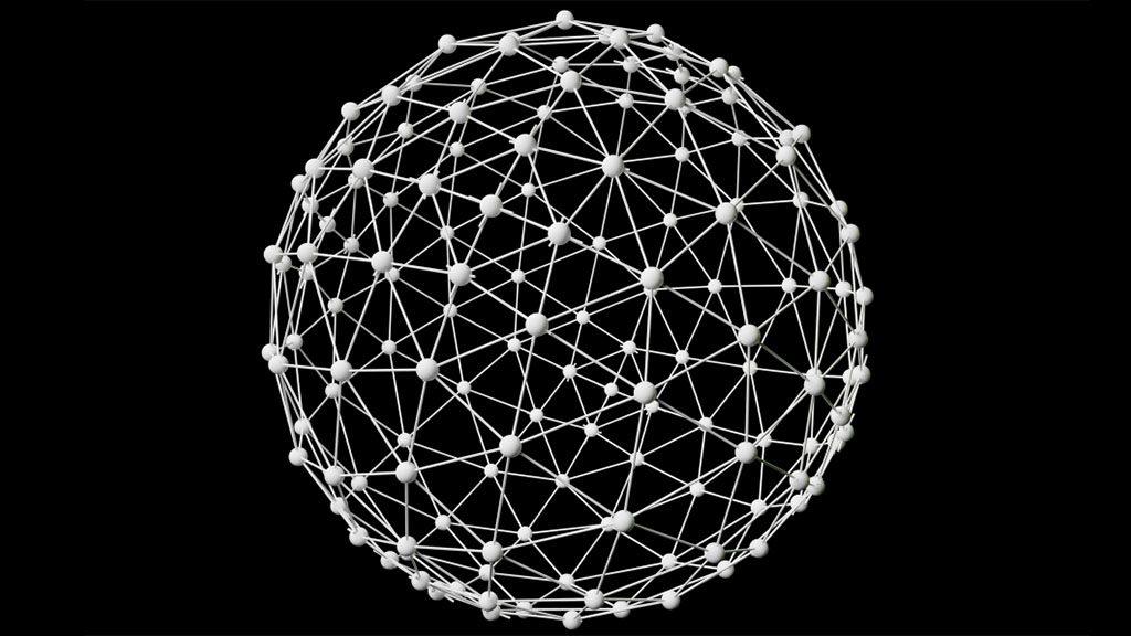 Deloitte Raporu: IoT için Blockchain