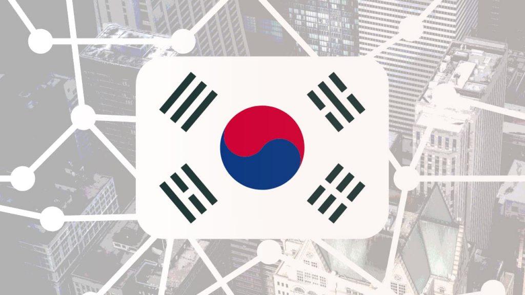 Güney Kore'de Blockchain araştırmaları için vergi indirimi