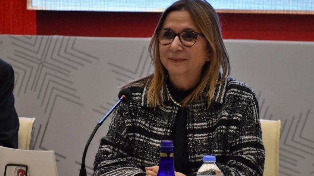 Ticaret Bakanlığı, Blockchain Türkiye Platformu'nun ilk kamu üyesi olacak