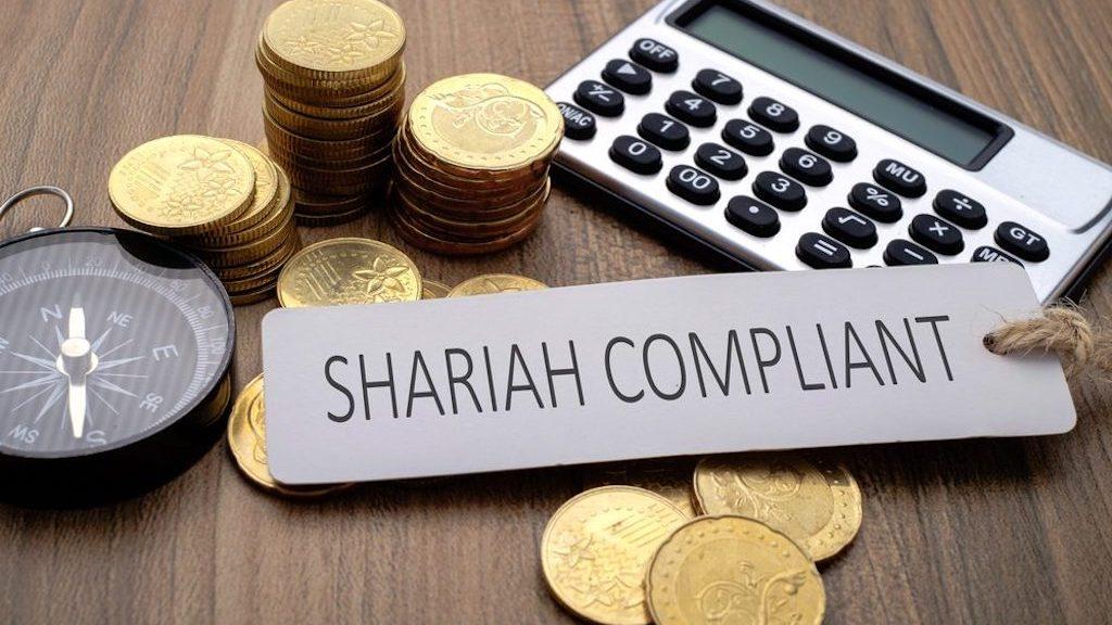 İslami finans Blockchain ile buluşuyor
