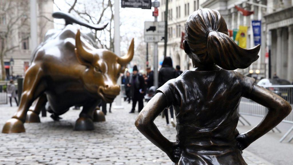 Menkul kıymetlere dayalı token yapısı Wall Street'i kurtarabilir mi?
