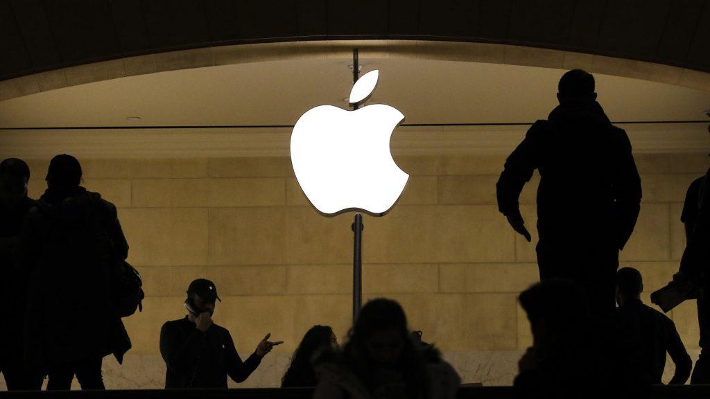 Apple, sosyal sorumluluk adına Blockchain kullanabilir
