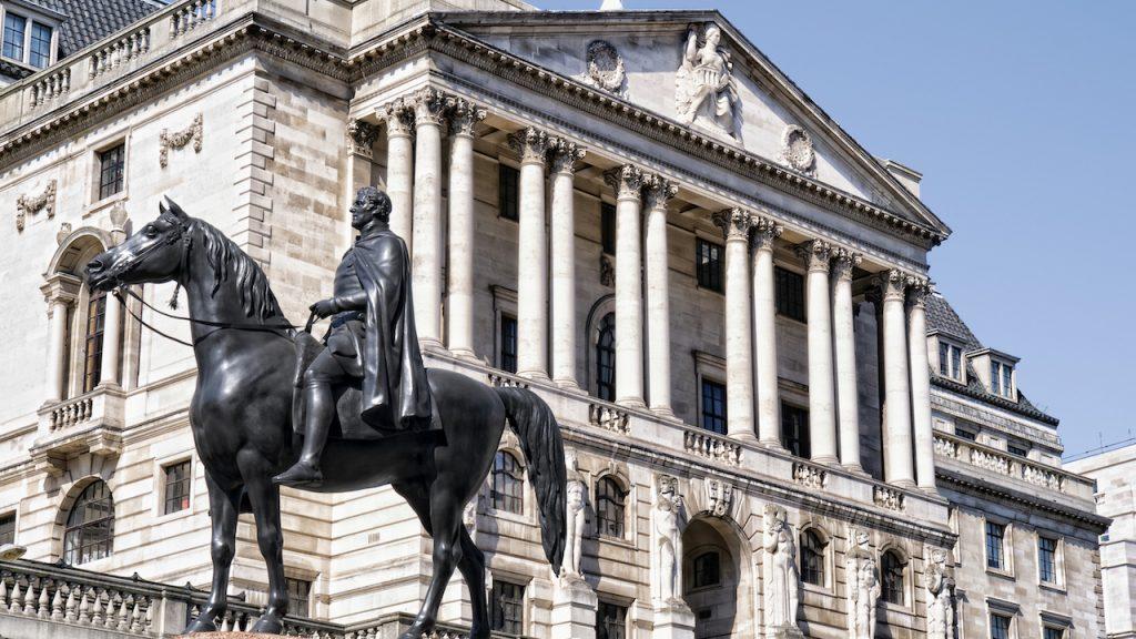 Merkez bankaları neden dijital para çıkartmalı?