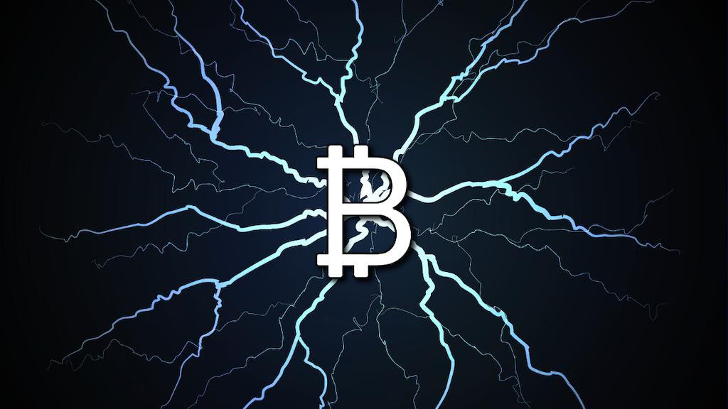 Lightning Network büyümeye devam ediyor