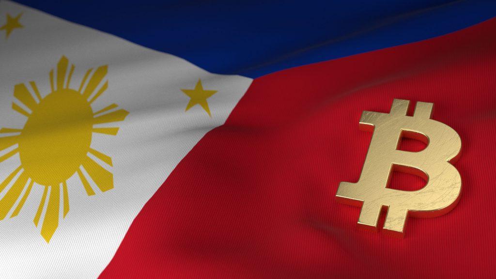 Filipinler'de yeni kripto para düzenlemeleri yapıldı