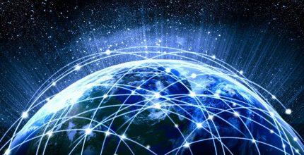 Dünyanın en büyük 5. bankası 'blockchain ödeme ağı' kuracak