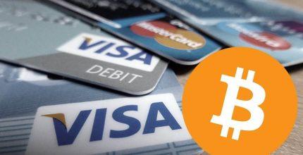 Uzmanlara göre Bitcoin büyümeye devam edecek