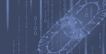 Telekomünikasyon firması Telefónica, Blockchain girişimcileri arıyor