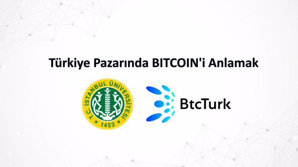 Araştırma: Bitcoin kullanıcıları bankacılık sektörüne ve ekonomiye güveniyor