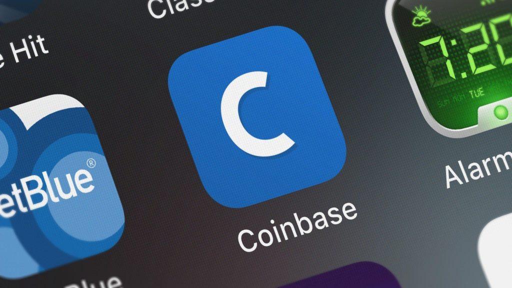 Coinbase blockchain güvenlik platformu Neutrino'yu satın aldı