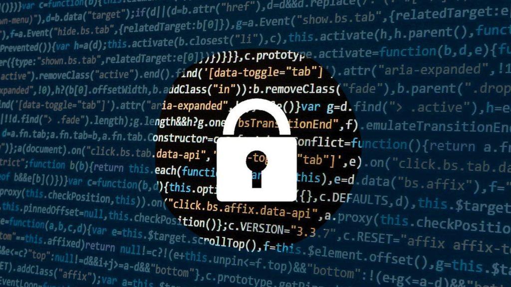 Vebitcoin dünyanın en güvenli kripto para borsaları arasına girdi