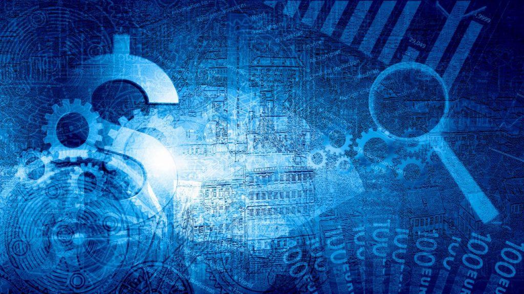 CEPR Makale Özetleri 6: Özel ve genel çerçevede dijital para