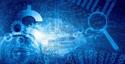 Dijital paranın kaderi kurumsallaşmaya bağlı