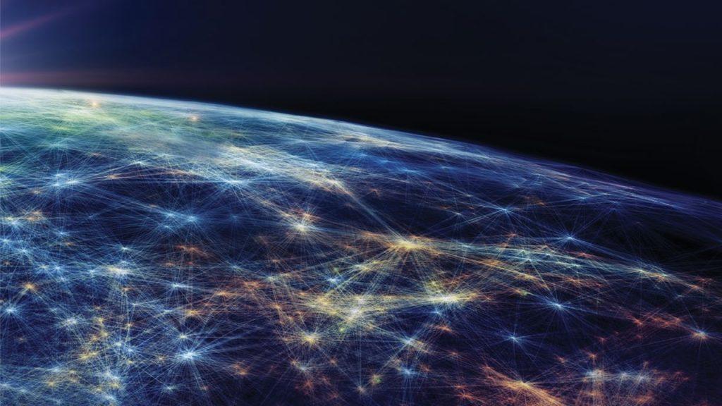 """GBBC Raporu: """"Beklentinin Ötesinde, Dünya için Gerçek Blockchain"""""""