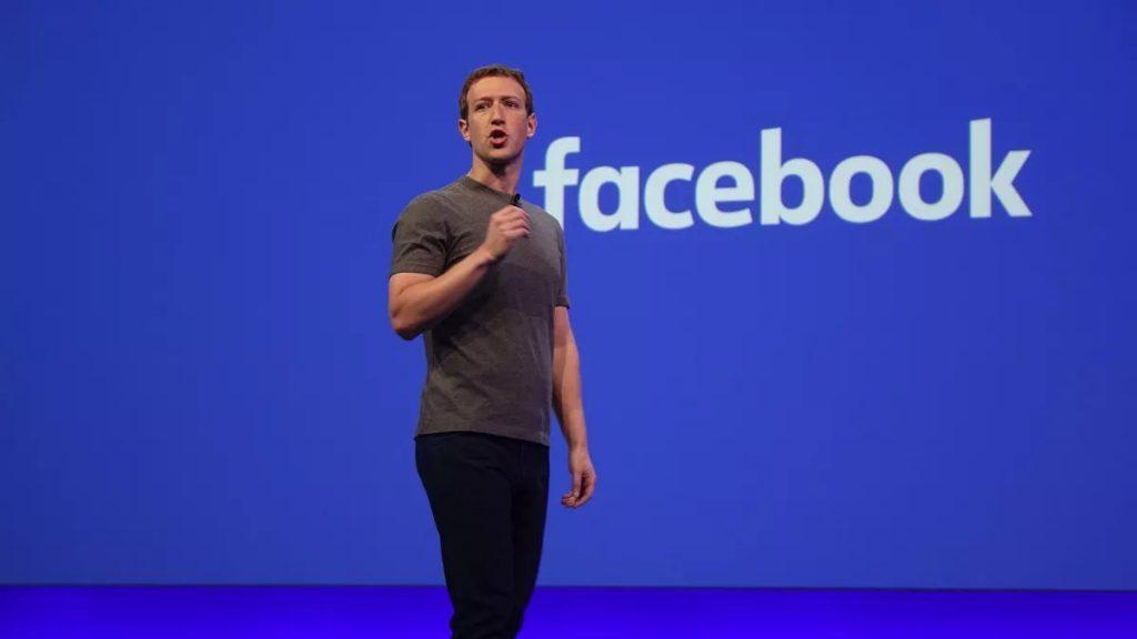 Mark Zuckerberg, Facebook'ta blockchain kullanımına yönelik açıklamalarda bulundu
