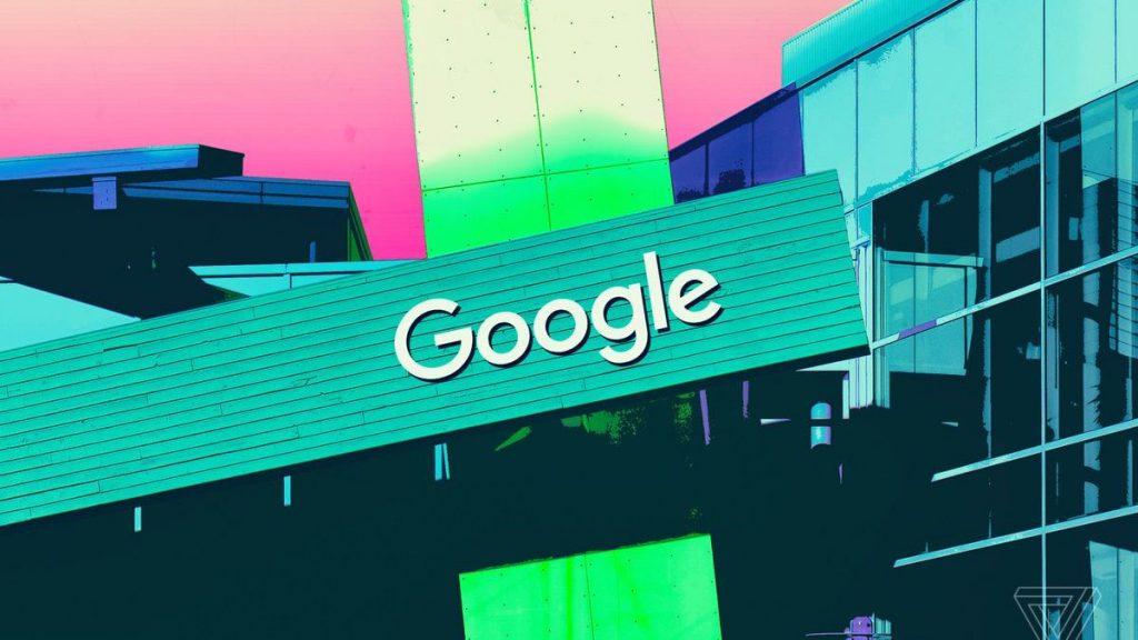 Google ve Facebook'tan blockchain hamleleri