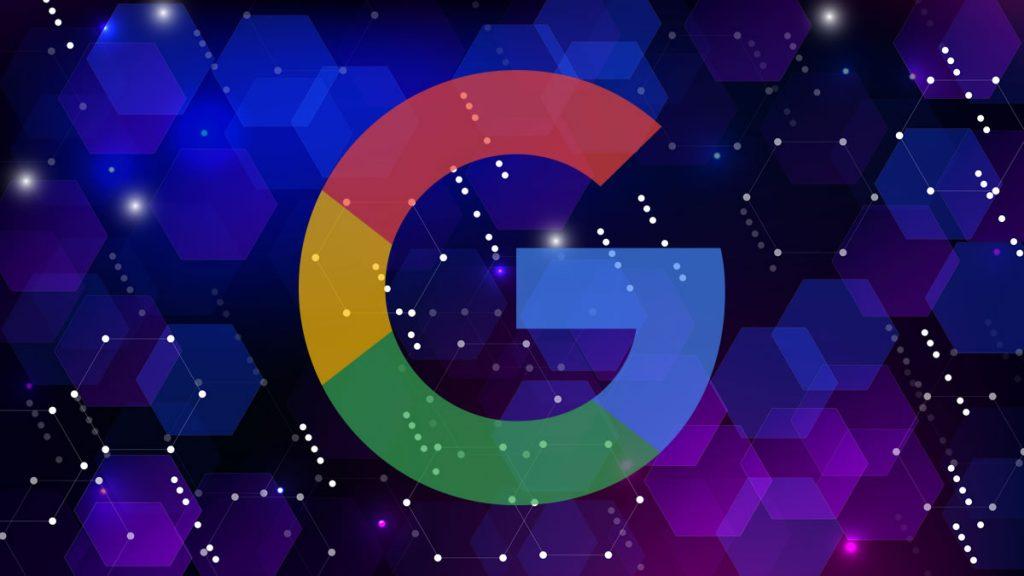 Google blockchain ve kripto paralar için yeni araçlar geliştiriyor