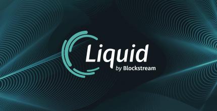 Bitcoin gibi ama değil: Liquid