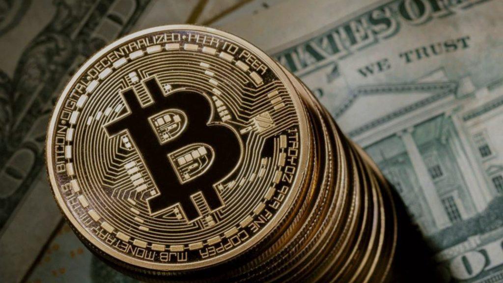 Bitcoin üretmenin bedeli Bitcoin'in değerini aştı
