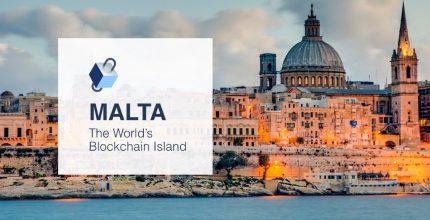 Malta eğitim sertifikalarını blockchain teknolojisi ile saklayacak